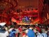 karneval-2012-206
