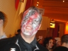 karneval-2012-207
