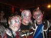 karneval-2012-212