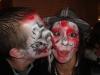 karneval-2012-217