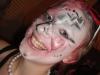 karneval-2012-220