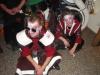 karneval-2012-223