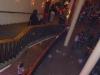 karneval-2012-231