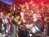 karneval-2012-238