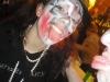 karneval-2012-244