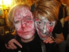 karneval-2012-254