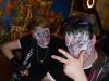 karneval-2012-257