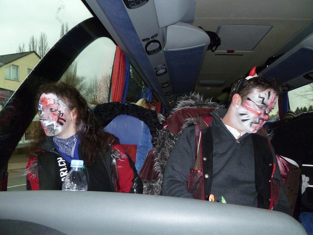 karneval-2012-261