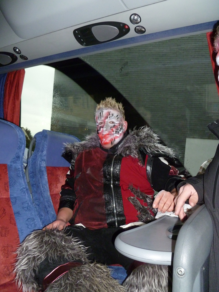 karneval-2012-262