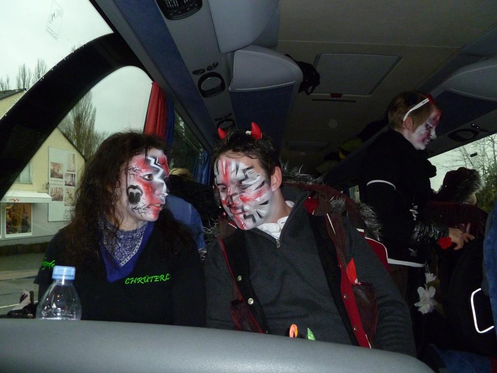 karneval-2012-263