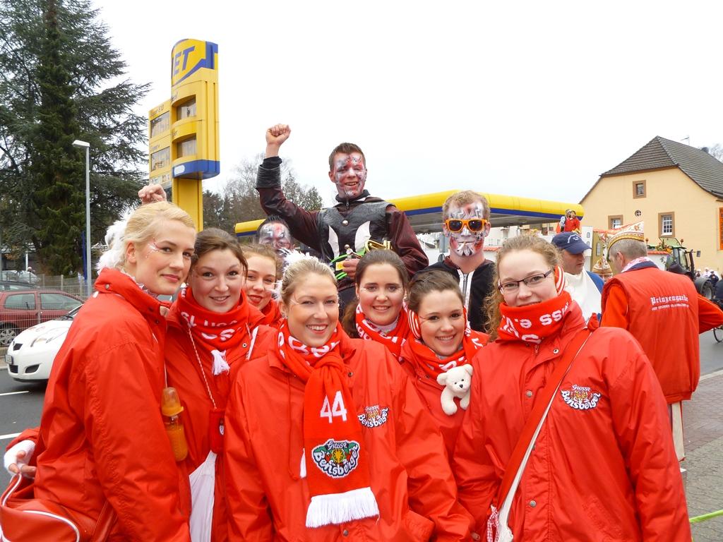 karneval-2012-264