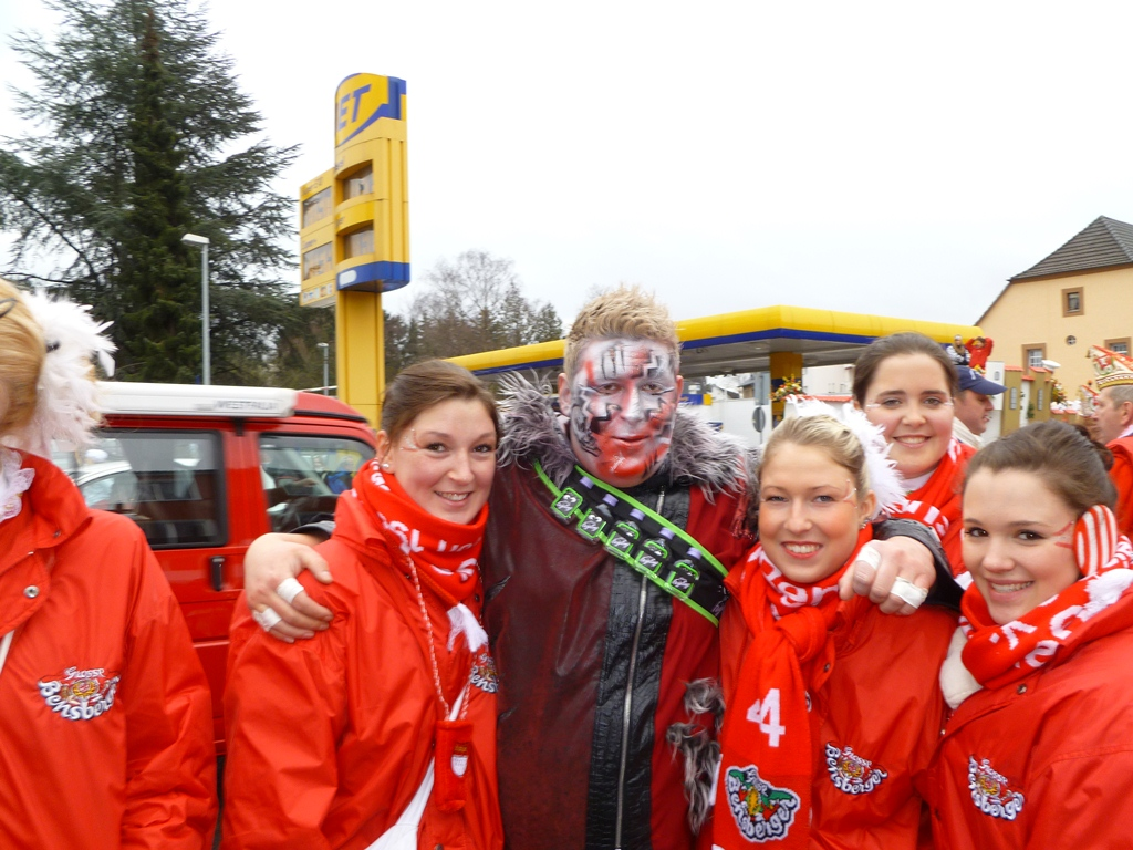 karneval-2012-265