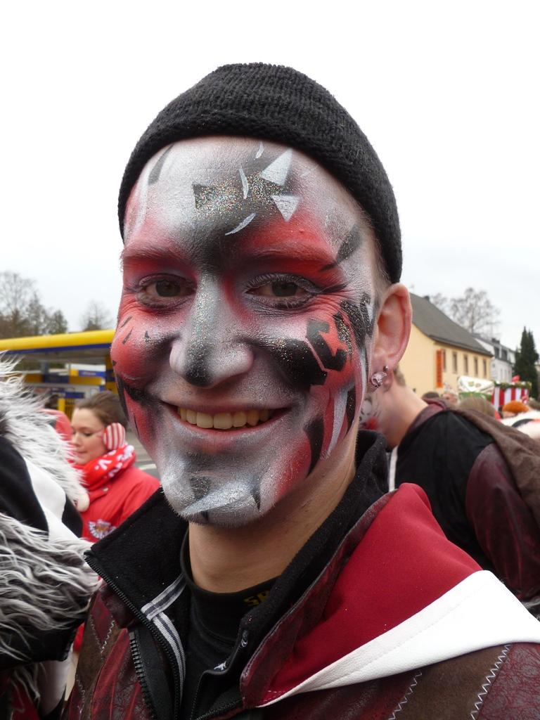 karneval-2012-266