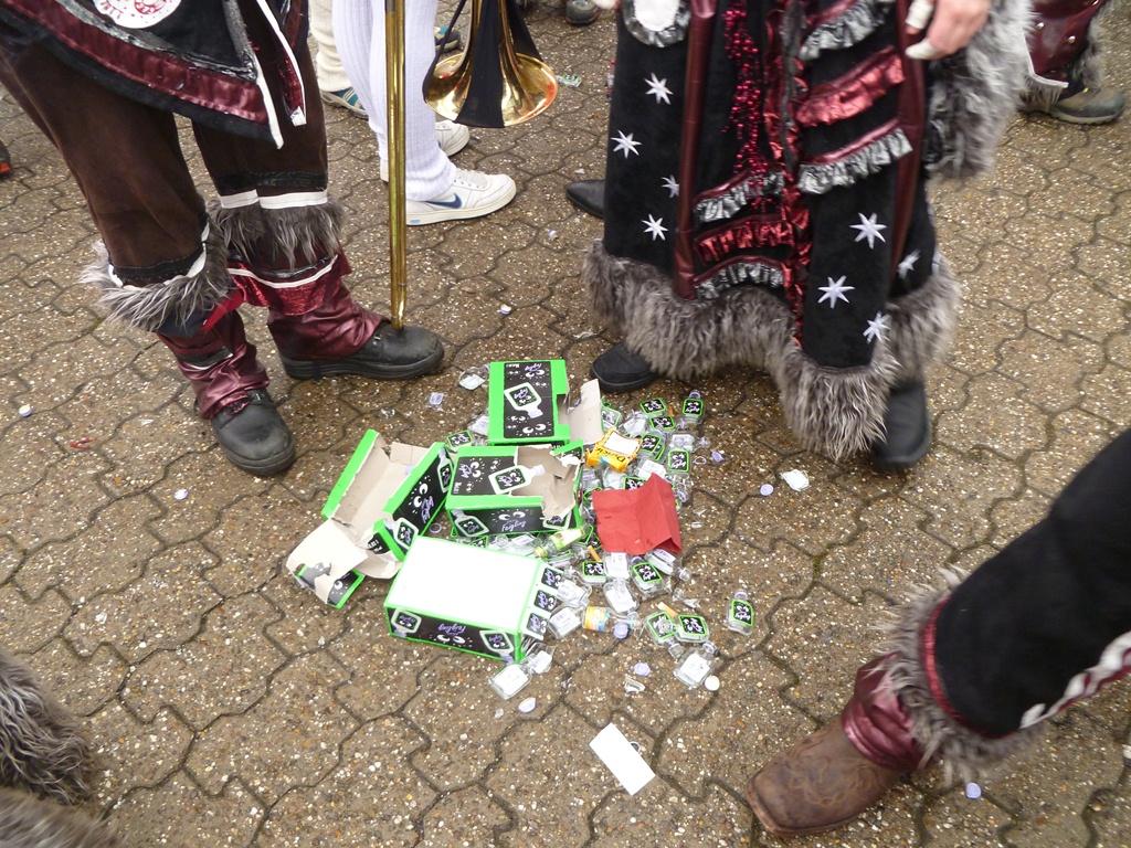 karneval-2012-268