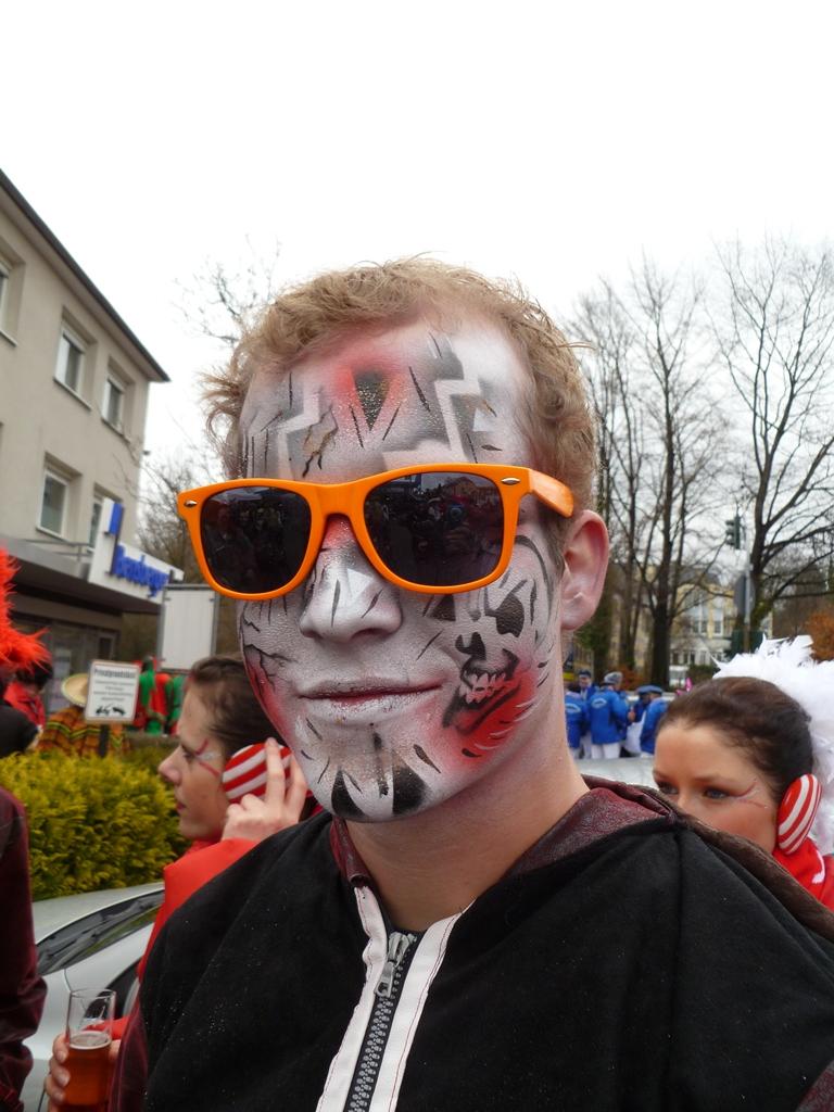karneval-2012-269