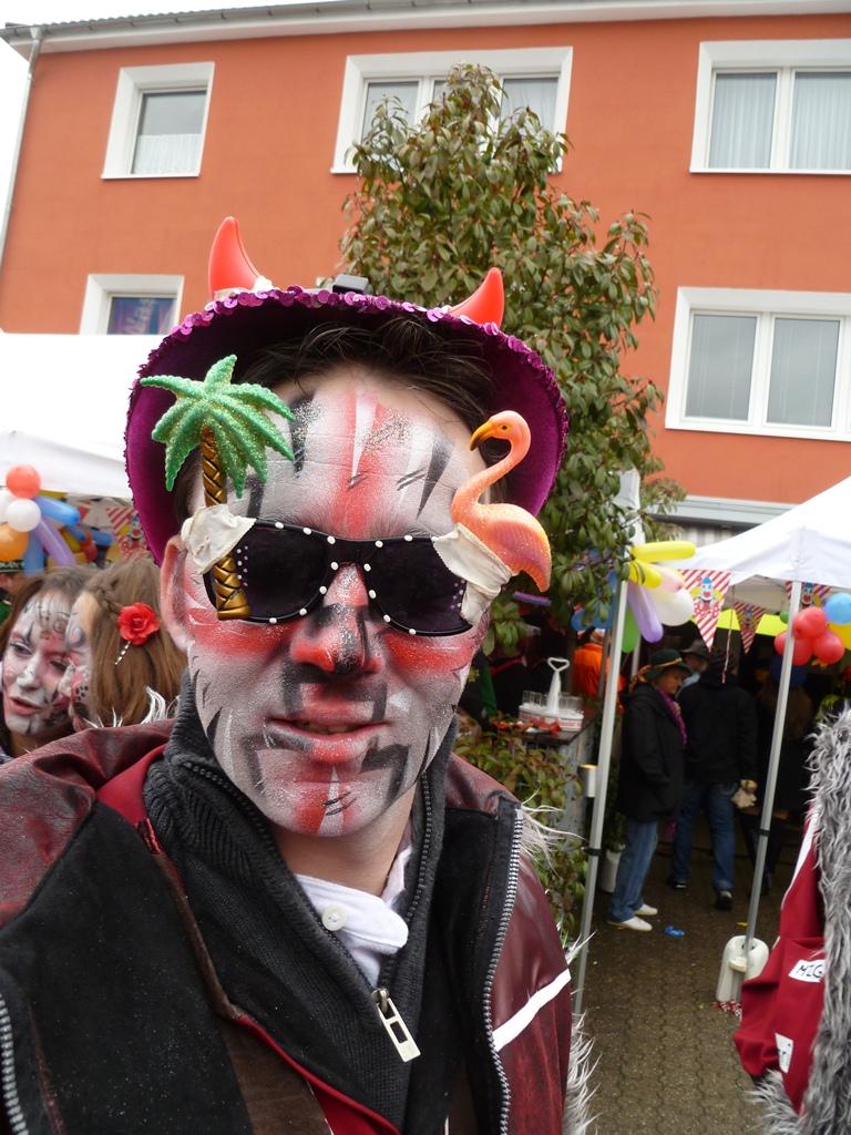 karneval-2012-270