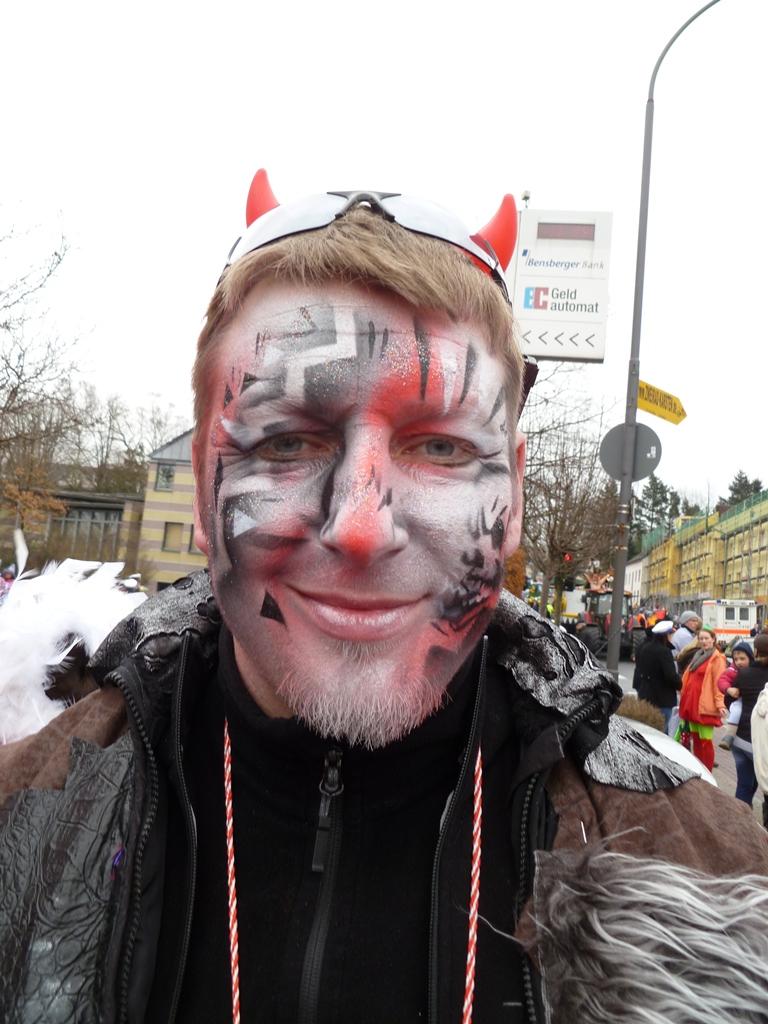 karneval-2012-272