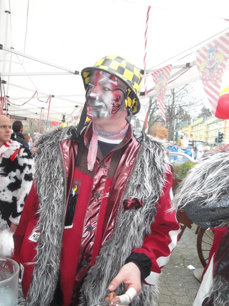 karneval-2012-273