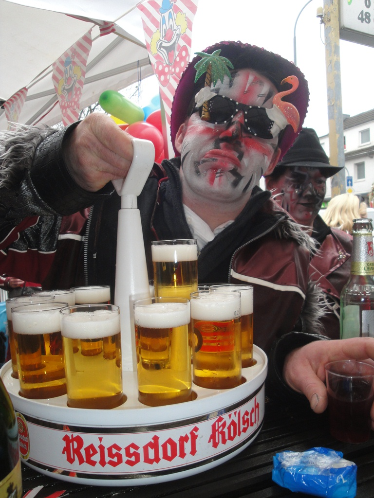 karneval-2012-274