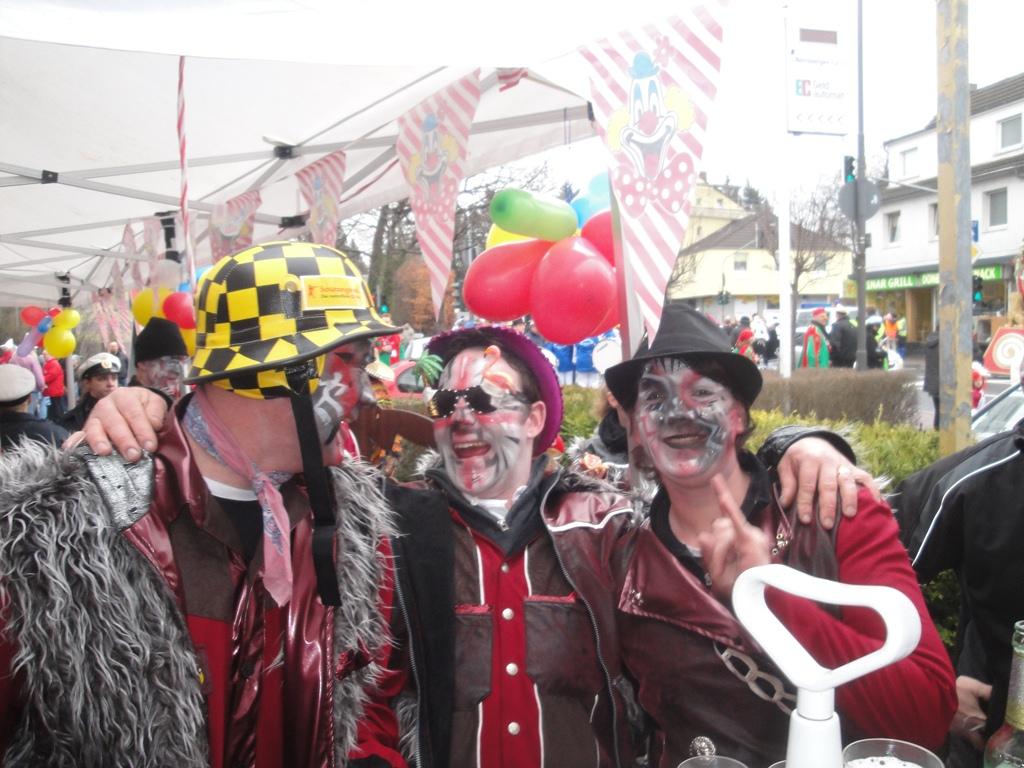 karneval-2012-275