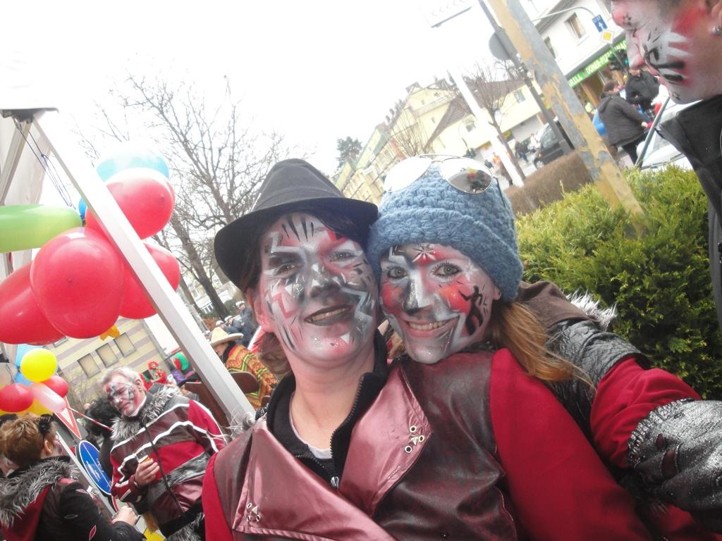 karneval-2012-276