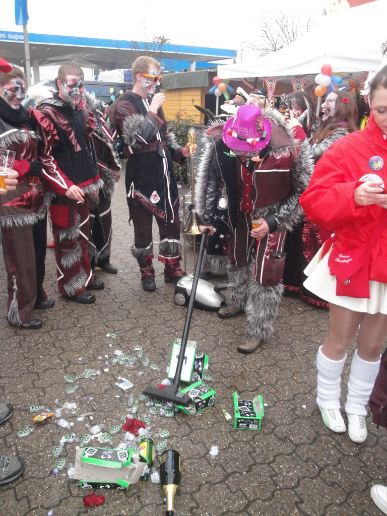 karneval-2012-277