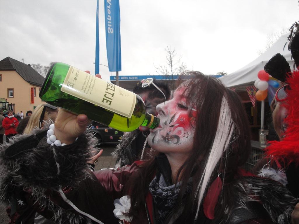 karneval-2012-278