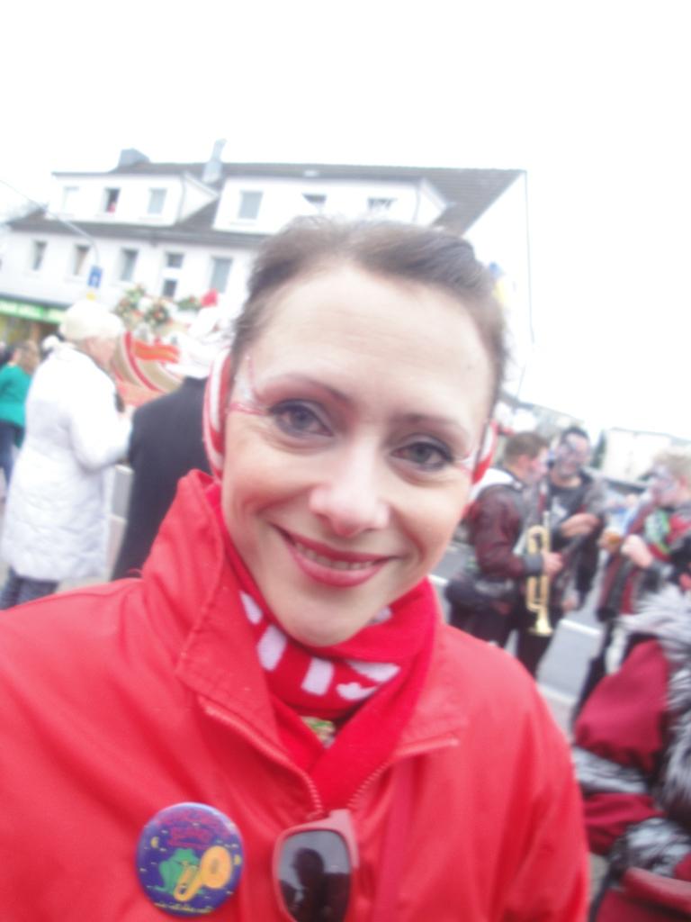 karneval-2012-280