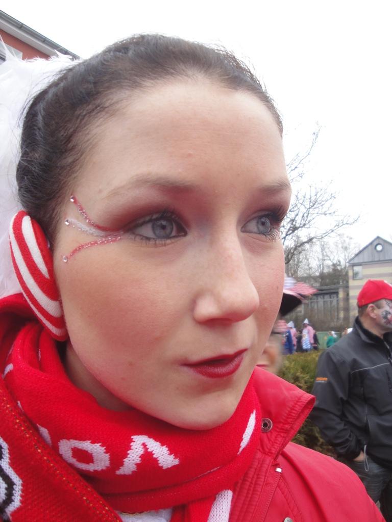 karneval-2012-283