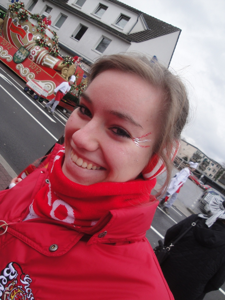 karneval-2012-288