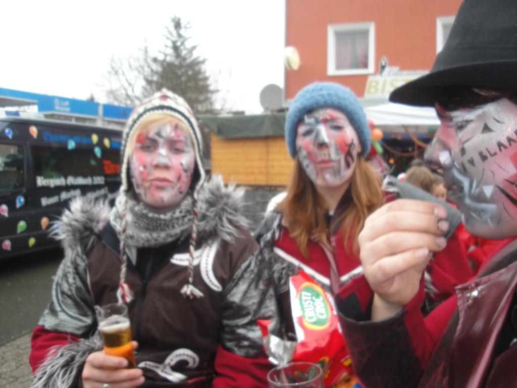 karneval-2012-289