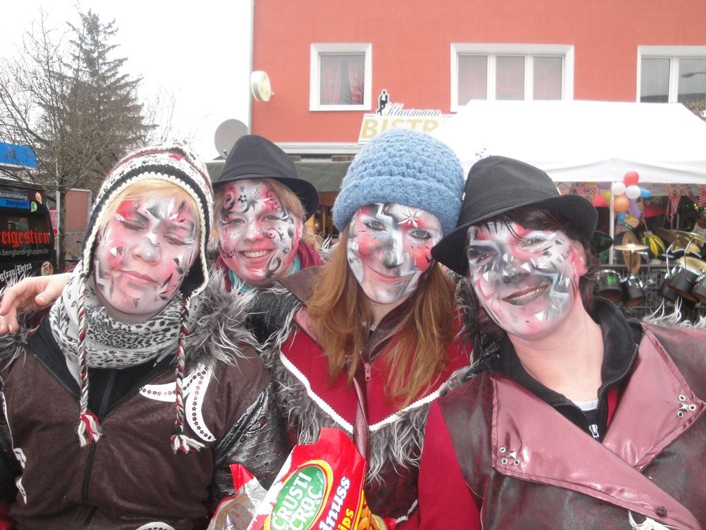 karneval-2012-290