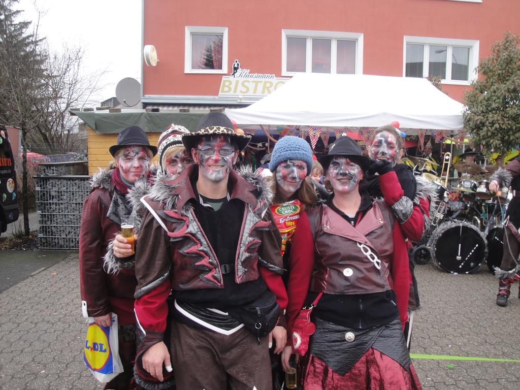 karneval-2012-291