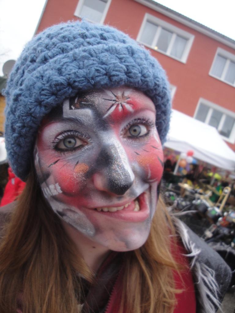 karneval-2012-293