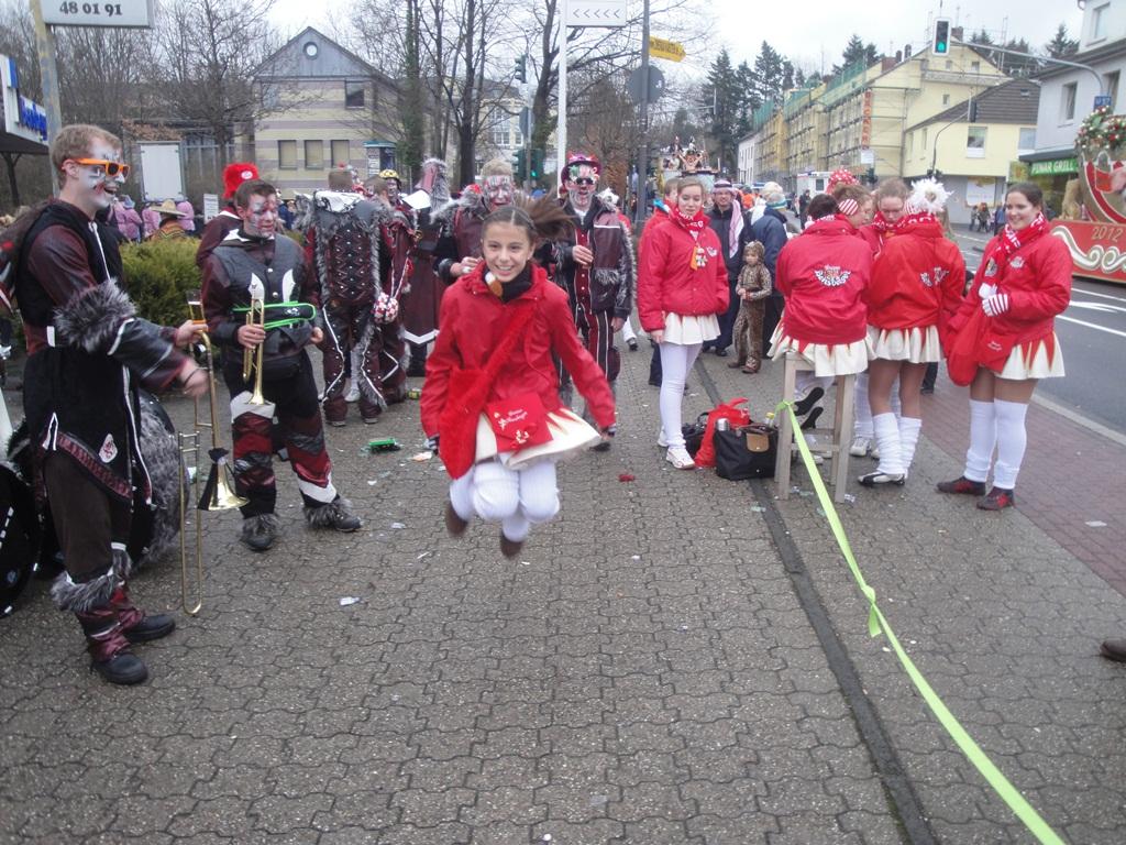 karneval-2012-295