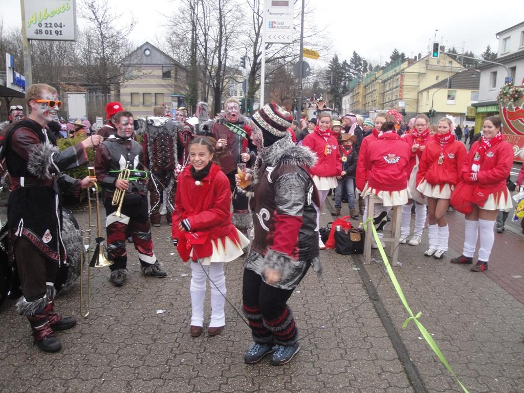 karneval-2012-296