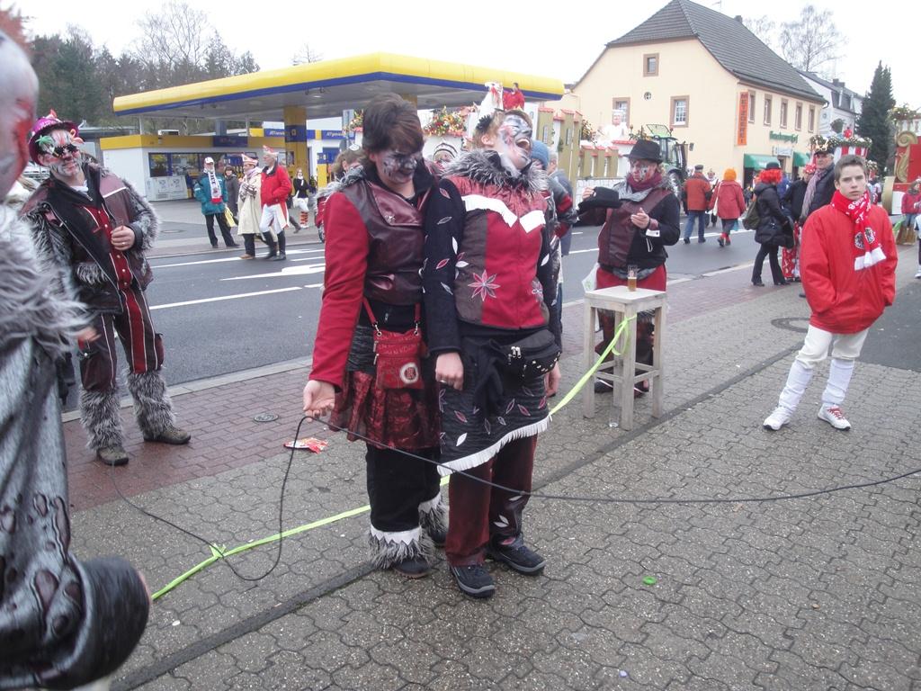 karneval-2012-299