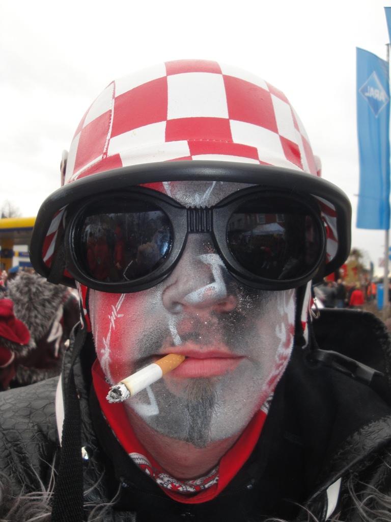 karneval-2012-301