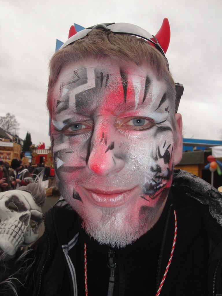 karneval-2012-302