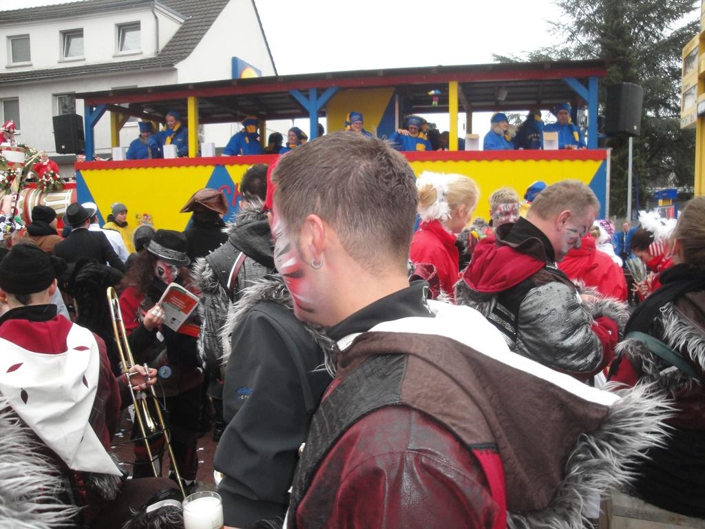 karneval-2012-306