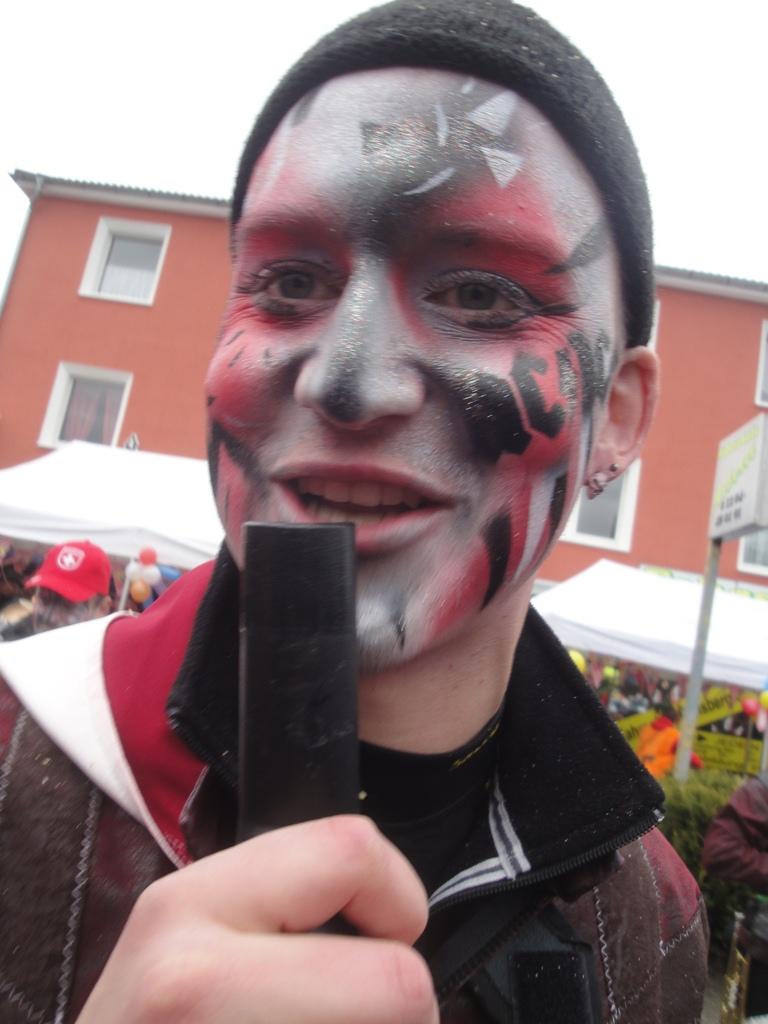 karneval-2012-307