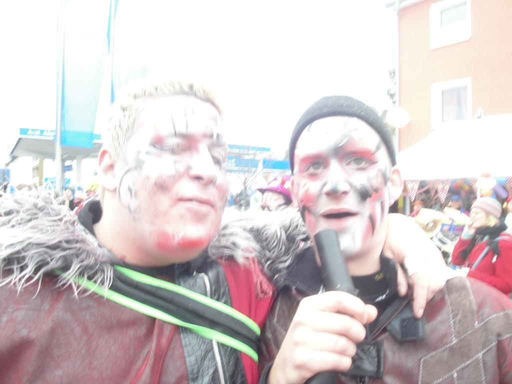karneval-2012-309