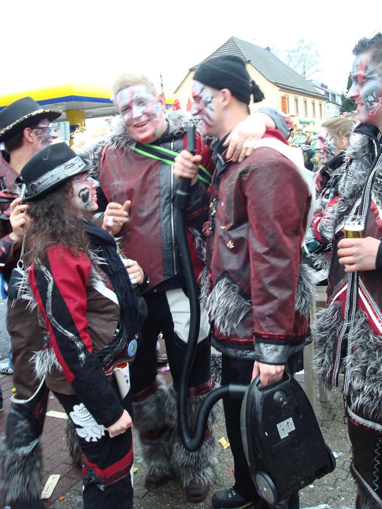 karneval-2012-312