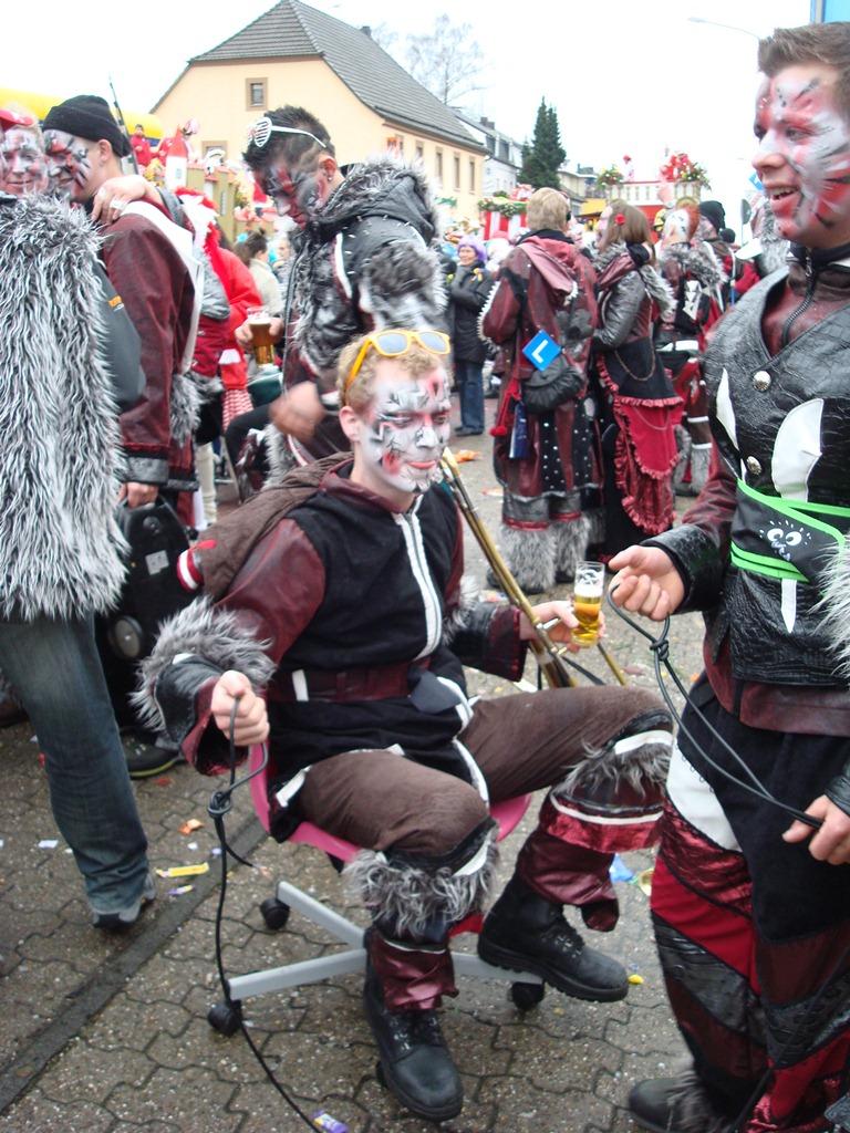 karneval-2012-313