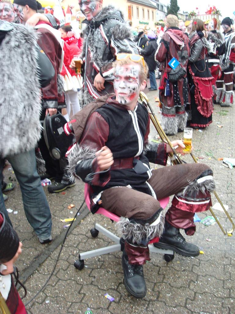 karneval-2012-314