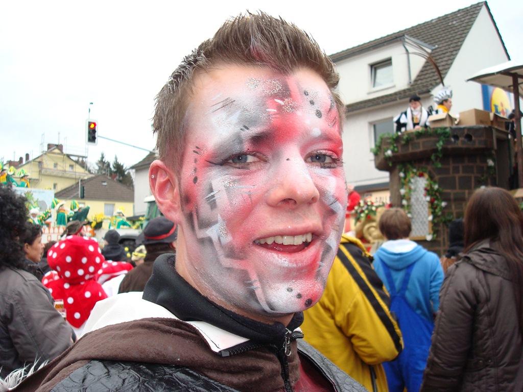 karneval-2012-315