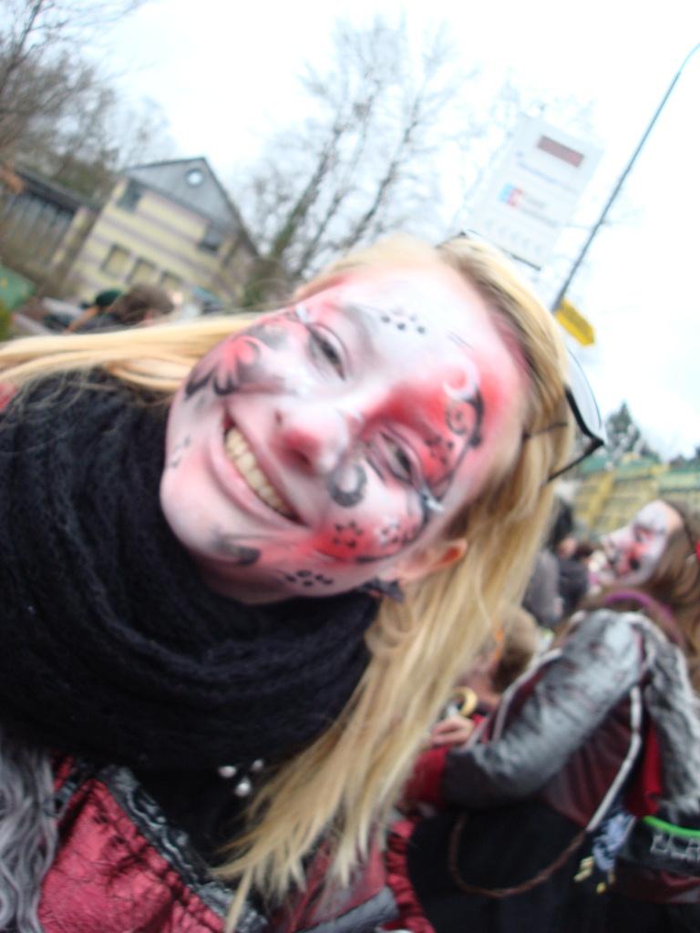 karneval-2012-319