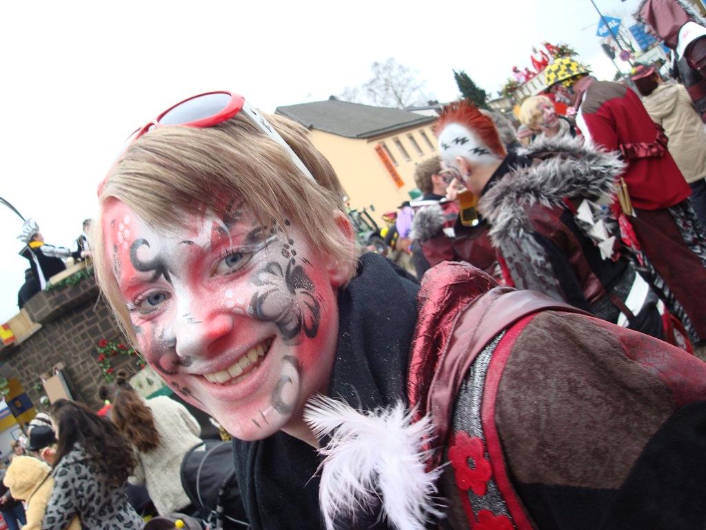 karneval-2012-320