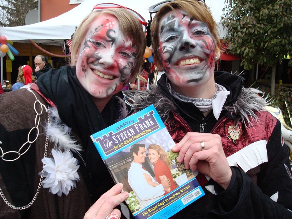 karneval-2012-322