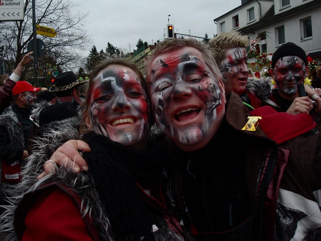 karneval-2012-325